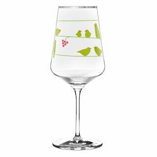 Ritzenhoff Hugo Glas : ritzenhoff hugo r aperitif glass 600 ml design 2012 ~ Whattoseeinmadrid.com Haus und Dekorationen