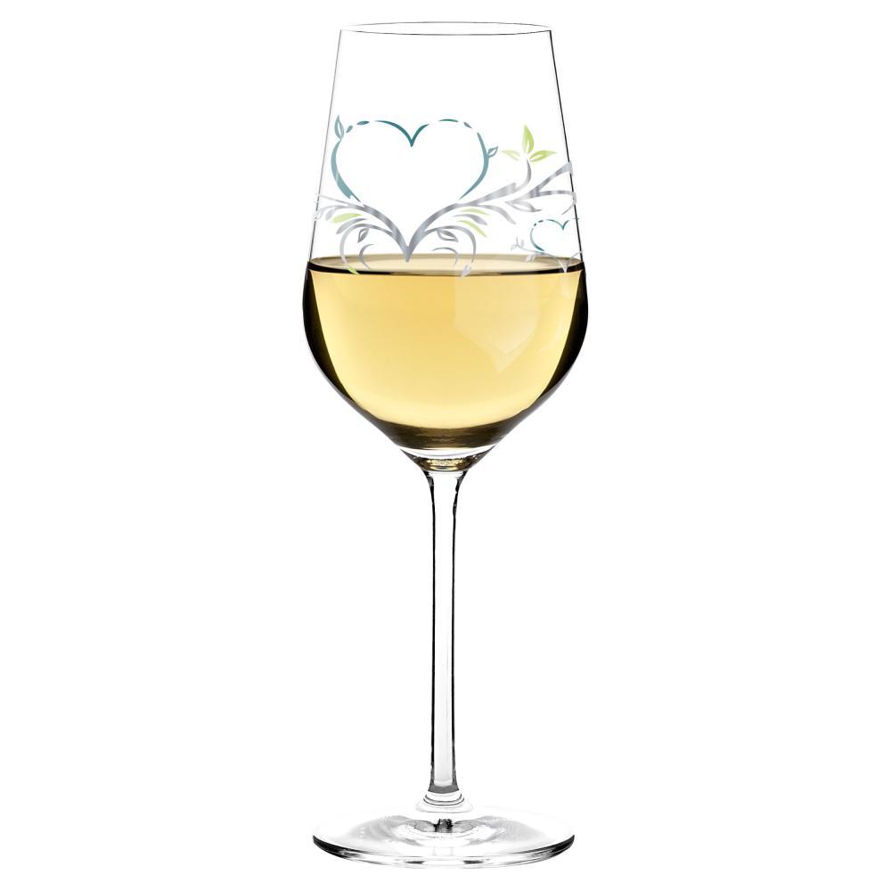 Ritzenhoff-White-Copa-de-Vino-Blanco-360-ml-Diseno-de-Corazon-3010008