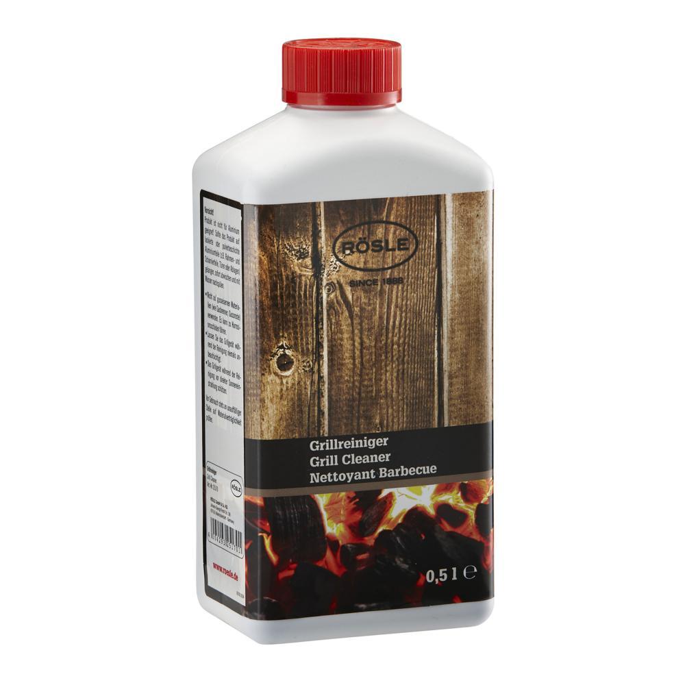 Rosle-BBQ-Limpiaparrilla-Limpiador-de-Parrilla-Detergente-500ml-Equipamiento
