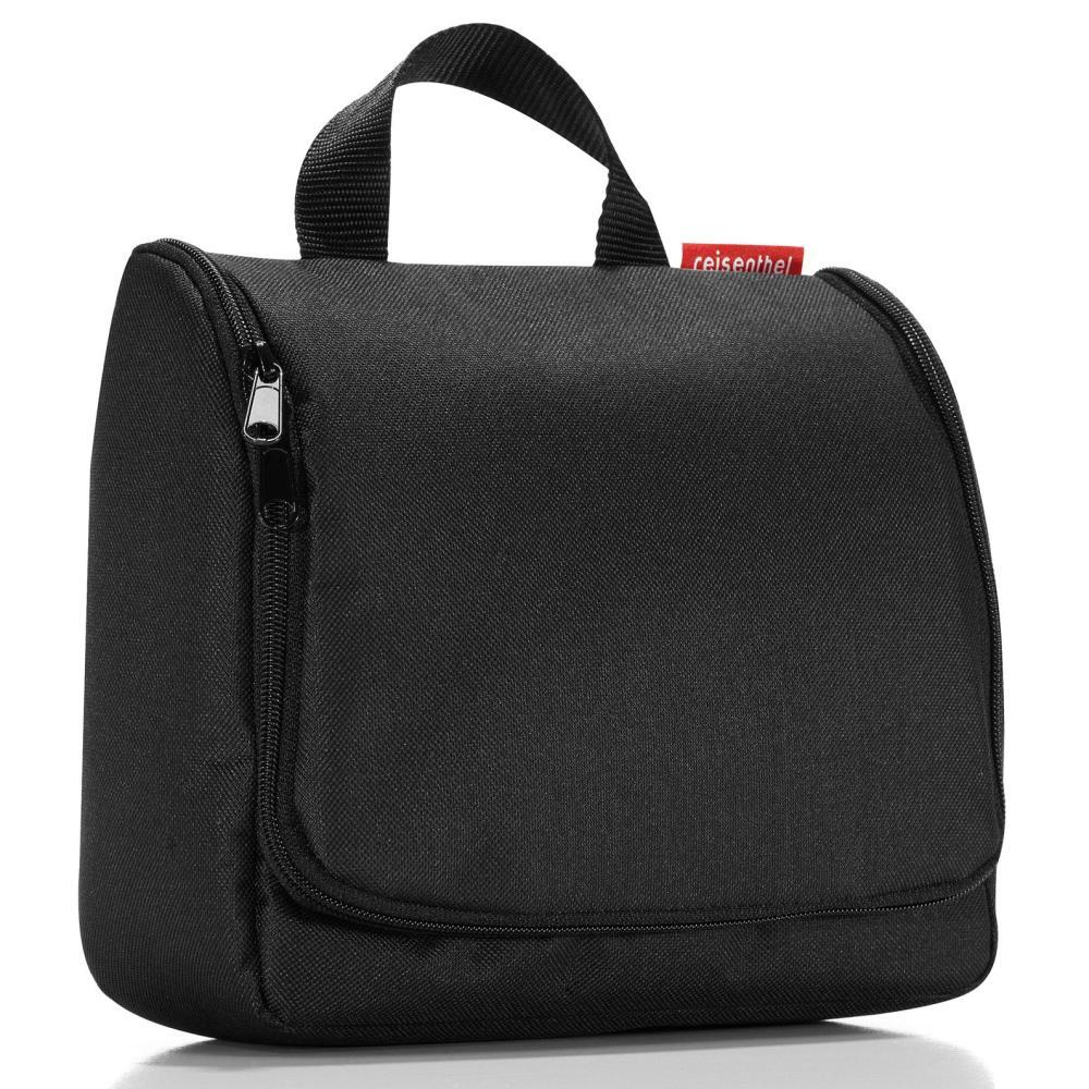 reisenthel-toiletbag-kulturbeutel-schminktasche-tasche-black-schwarz-WH7003
