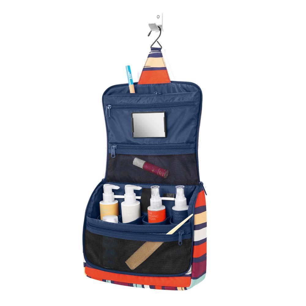 reisenthel-toiletbag-xl-trousse-de-toilette-beaute-maquillage-artist-stripes-4-L