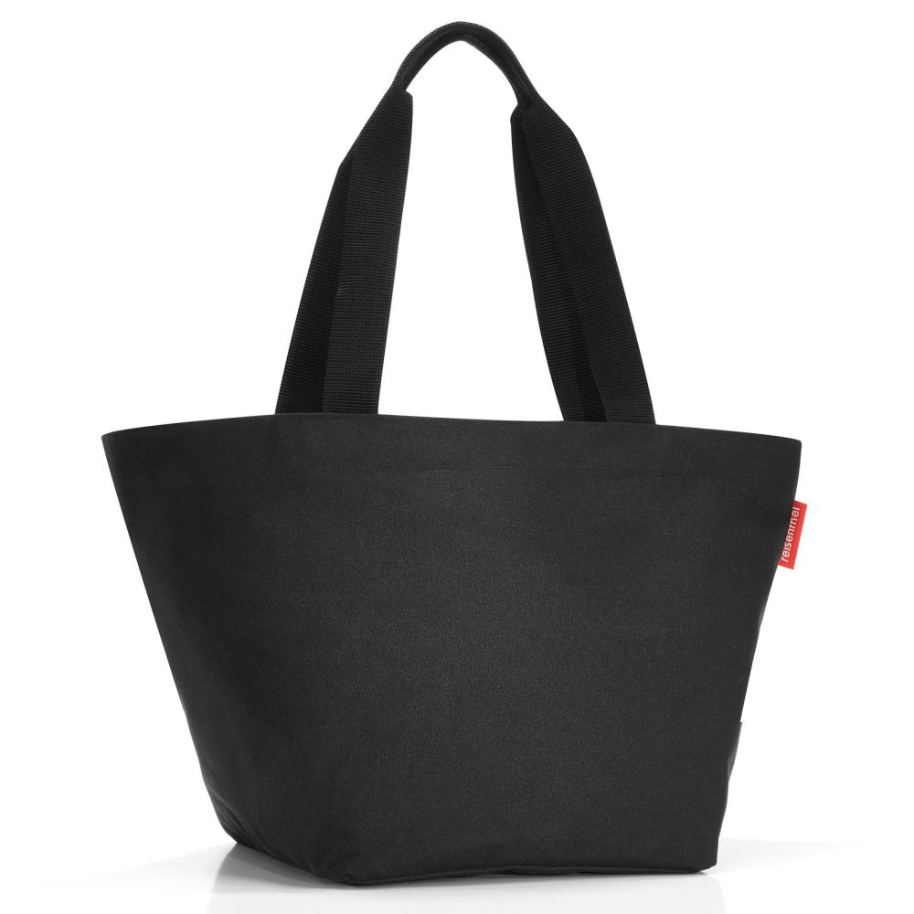 reisenthel-shopper-m-tasche-fuer-einkauf-einkaufstasche-black-schwarz-ZS7003