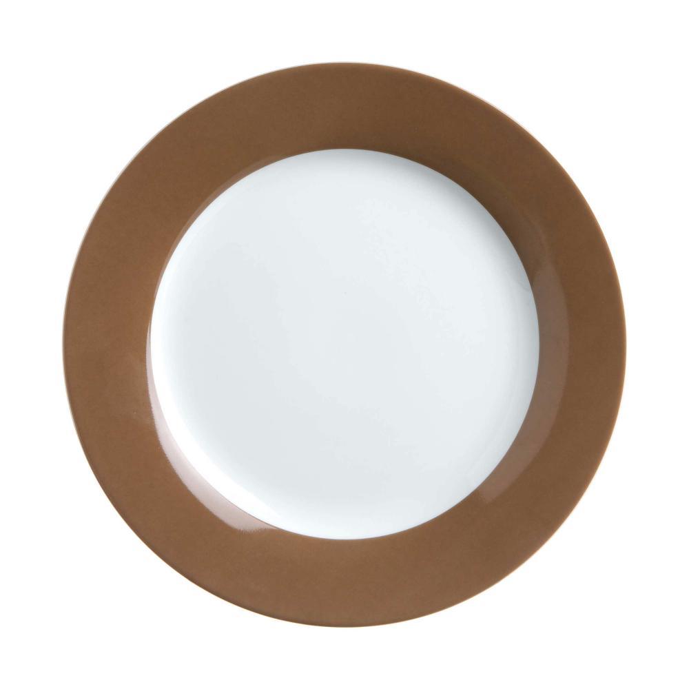 Ritzenhoff /& Breker doppio dessertteller pequeño plato pastel plato turrones Ø 20