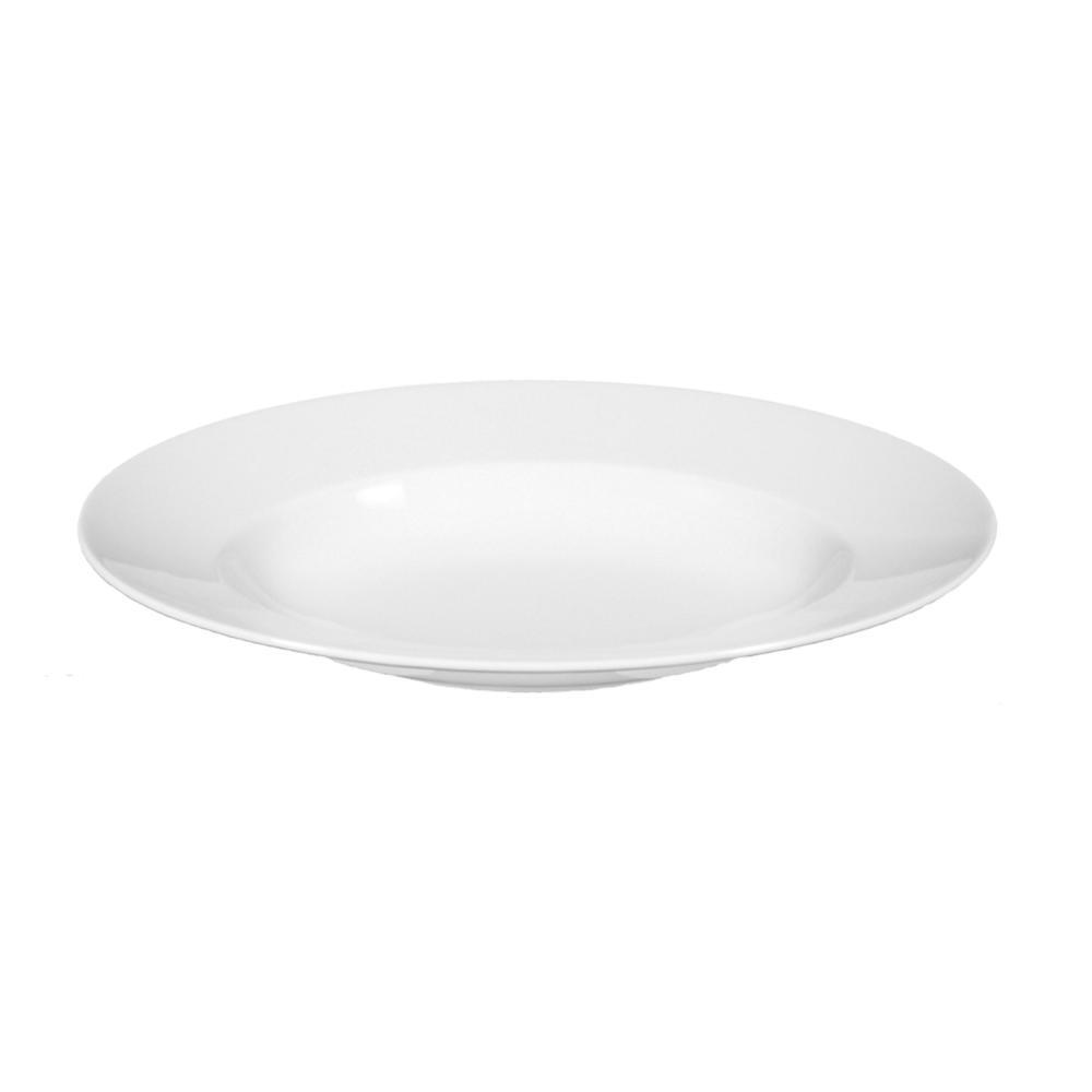 Seltmann-Weiden-Lukullus-Plato-para-Pasta-para-Fideos-Oval-32-cm-1092030