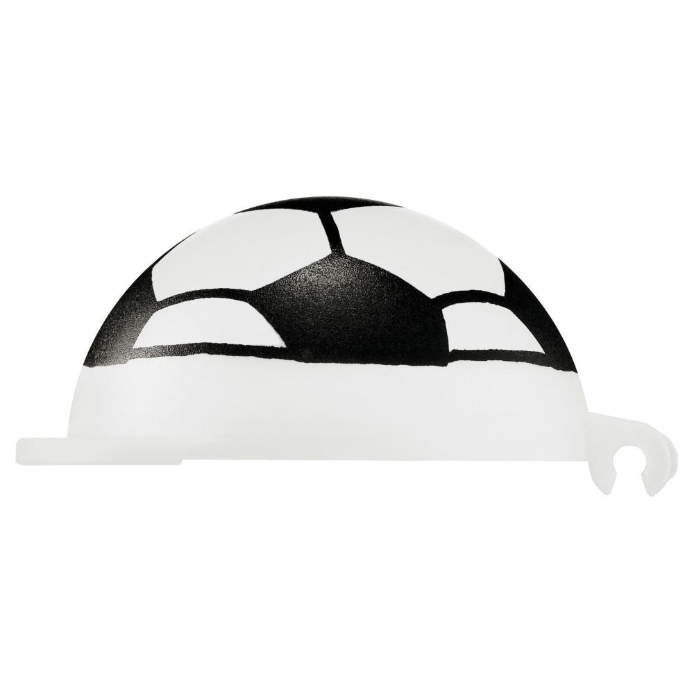 SIGG-KBT-Dust-Cap-Football-Kids-Bottle-Top-Capuchon-pour-Gourde-Foot-8142-50