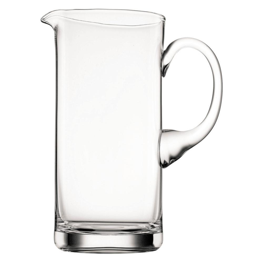 Spiegelau-Jug-Glass-Jug-Glass-Tankard-Crystal-Glass-0-75L