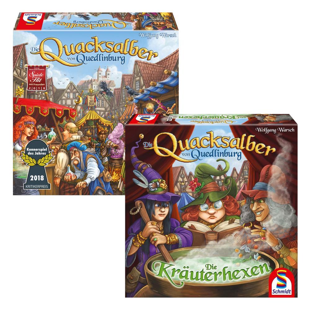 Schmidt-Spiele-Die-Quacksalber-von-Quedlinburg-Erweiterung-Die-Kraeuterhexen
