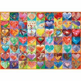 Spiele Herz