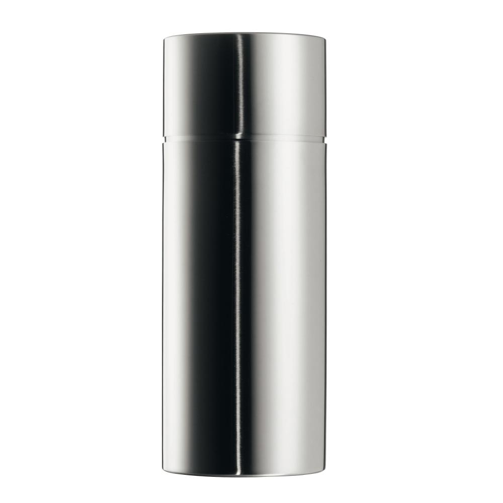 Shaker-Cocktails-Stelton-AJ-0-75L-Shaker-Designer-Inox-Serie-Cylinda-Line-016-1