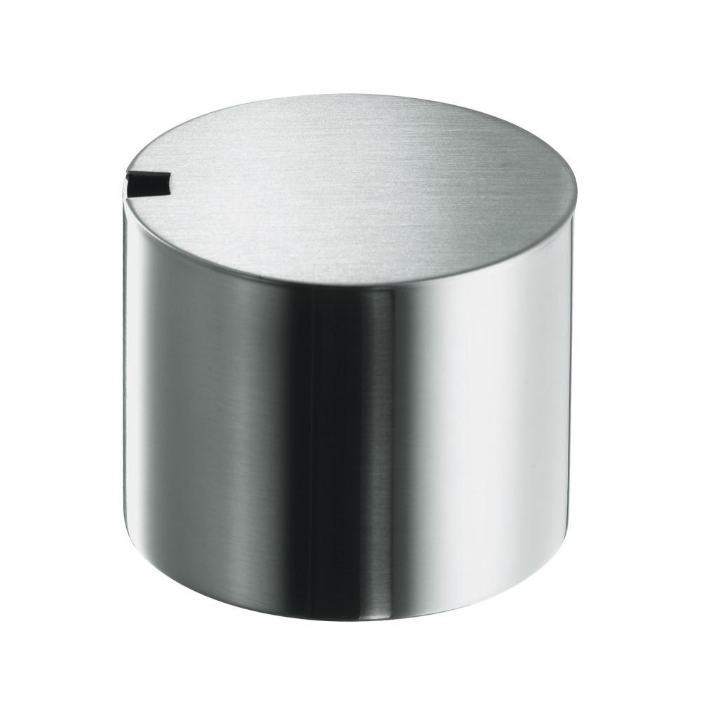 Azucarero-0-20-L-Stelton-AJ-Azucarero-de-Diseno-AJ-Cylinder-Line-06-3
