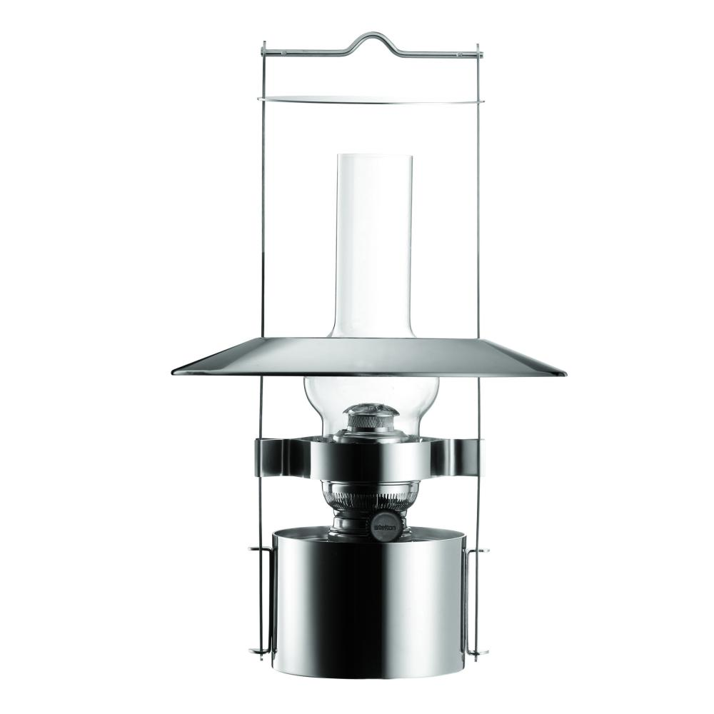 Stelton-Lampada-per-Nave-43x27-cm-Accessori-Casa-Acciaio-Inox-1001