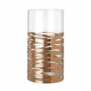 Stelton Tangle Vase Magnum Table Vase Floor Vase Glass