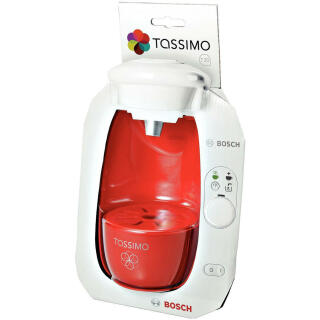 bosch tassimo t20 colour kit strawberry red tcz2001 649055 at about shop. Black Bedroom Furniture Sets. Home Design Ideas