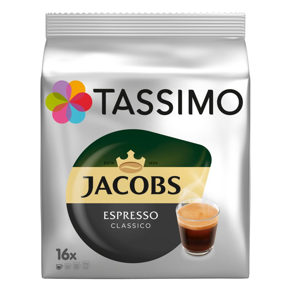 Tassimo-Espresso-Wake-Up-Jacobs-Gevalia-Carte-Noire-Cafe-Capsules-Lot-de-3