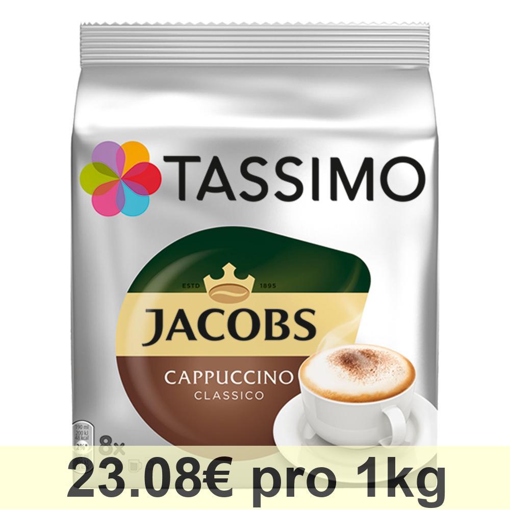 Tassimo-Jacobs-Cappuccino-Rainforest-Alliance-5-x-16-T-Discs-8-Portions