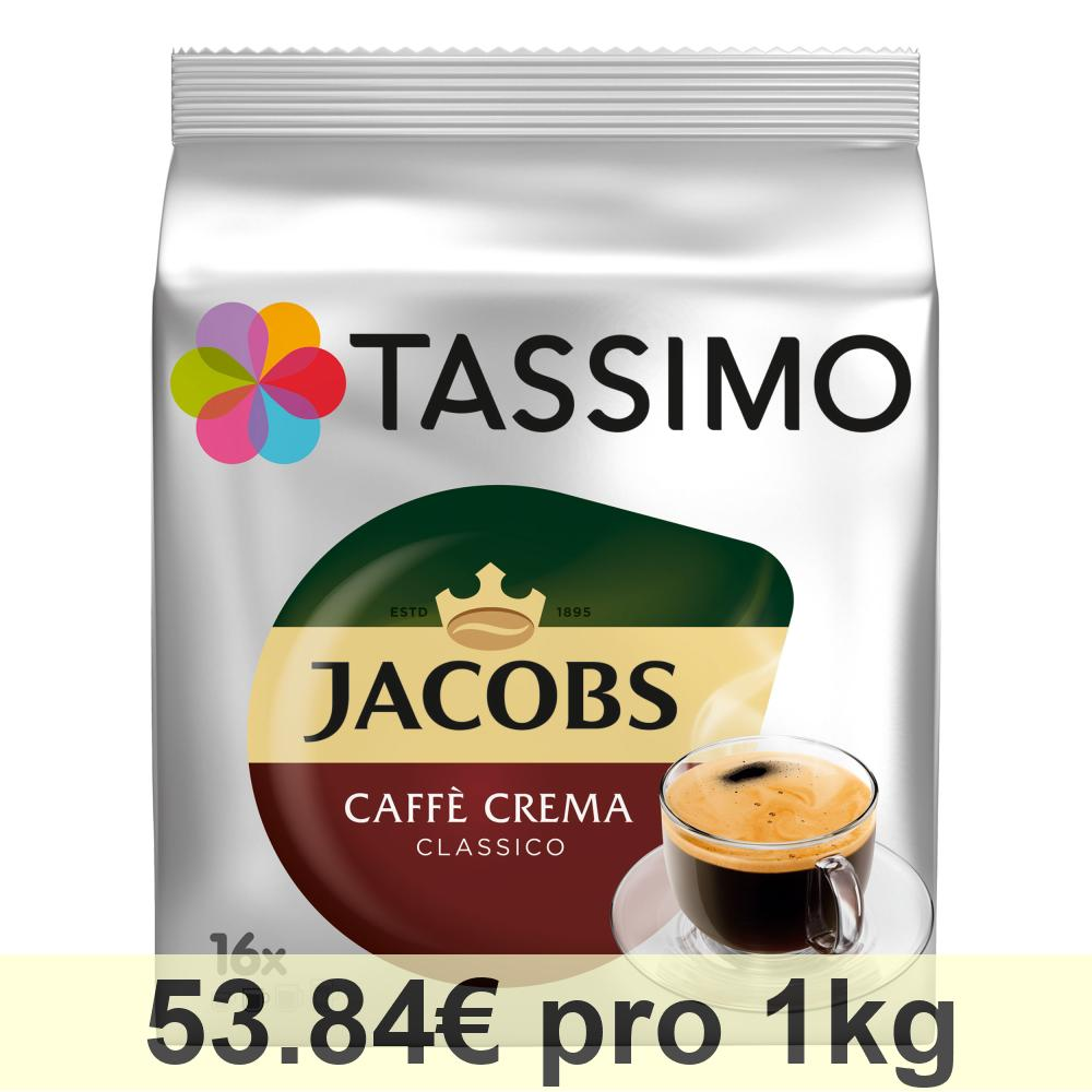 Tassimo-Jacobs-Caffe-Crema-Classico-Cafe-et-Fine-Creme-Lot-de-5-5-x-16-T-Discs