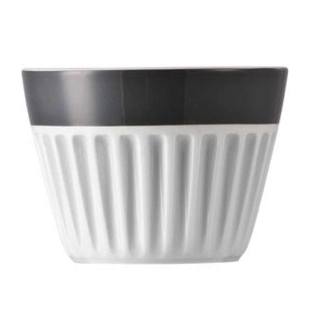 Thomas-Sunny-Day-Cup-Cino-Pocillo-Pocillo-Cafe-Porcelana-Grey-240-ml-15576