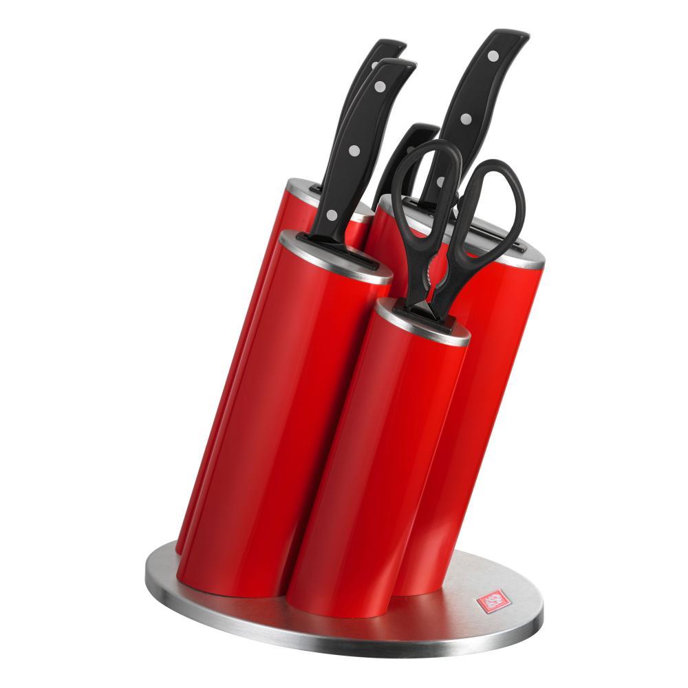 Küchenmesser: Mehr als 5000 Angebote, Fotos, Preise ✓ - Seite 12