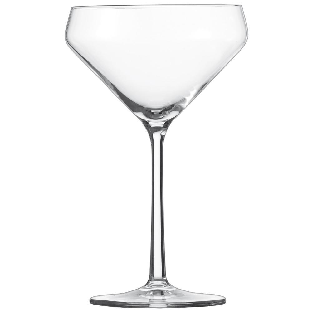 Schott-Zwiesel-Pure-Copa-de-Martini-86-Set-de-6-Copa-de-Coctel-Copa-de-Aperitivo