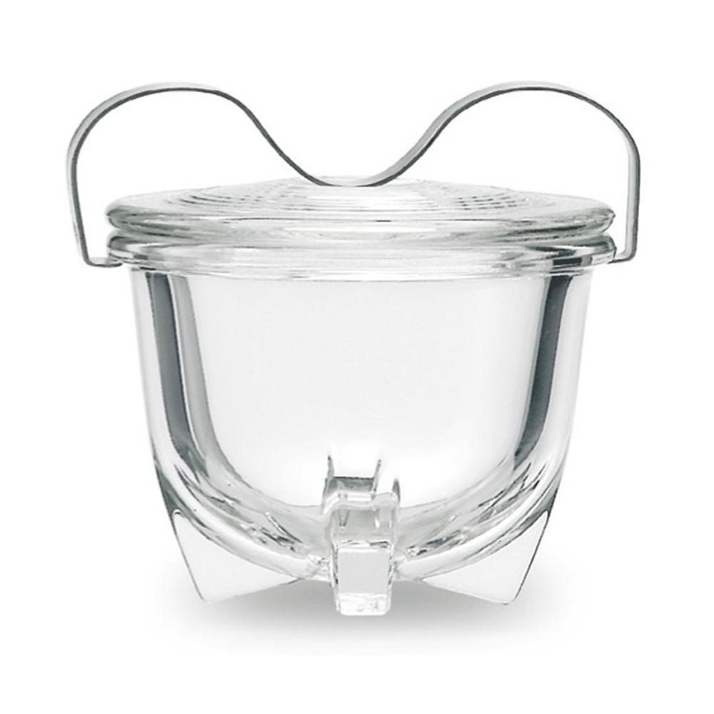 Jenaer-Glas-Edition-Wilhelm-Wagenfeld-Conteneur-a-Oeufs-L-249-ml-116146
