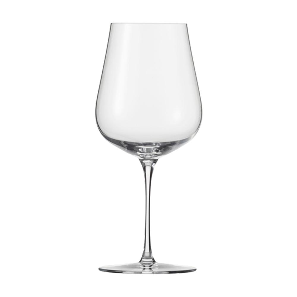 Schott Zwiesel Air Chardonnay 0 White Wine Glass Wine Glass Glass 420 ml 119605