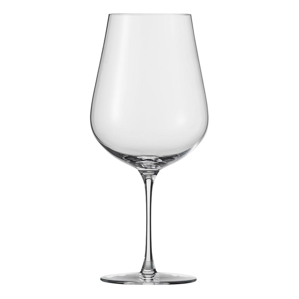 Schott Zwiesel Air Red Wine 1 200 ml Set of 6 Red Wine Glass Wine Glass Glass