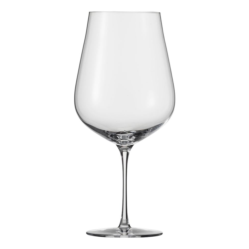 Schott Zwiesel Air Bordeaux 130 0.2 L Set of 6 Red Wine Glass Wine Glass Glas