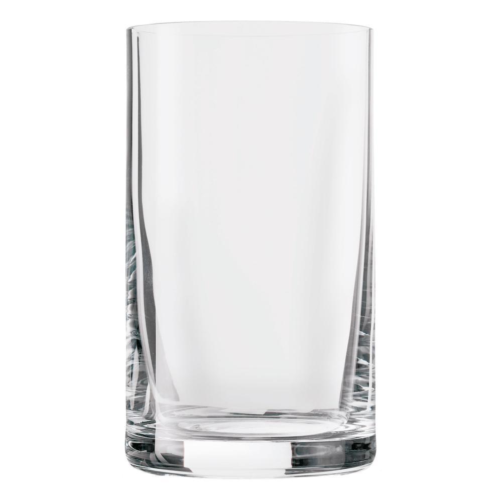 Schott Zwiesel Modo Allround 6er Trinkglas Wasser Glas 343 ml 120648 ...