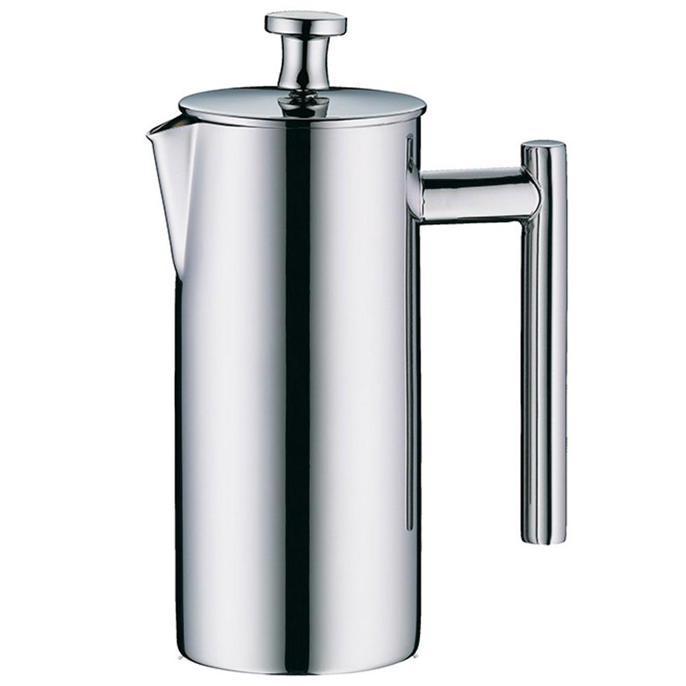 alfi vacuum carafe coffee maker french press coffee pot. Black Bedroom Furniture Sets. Home Design Ideas