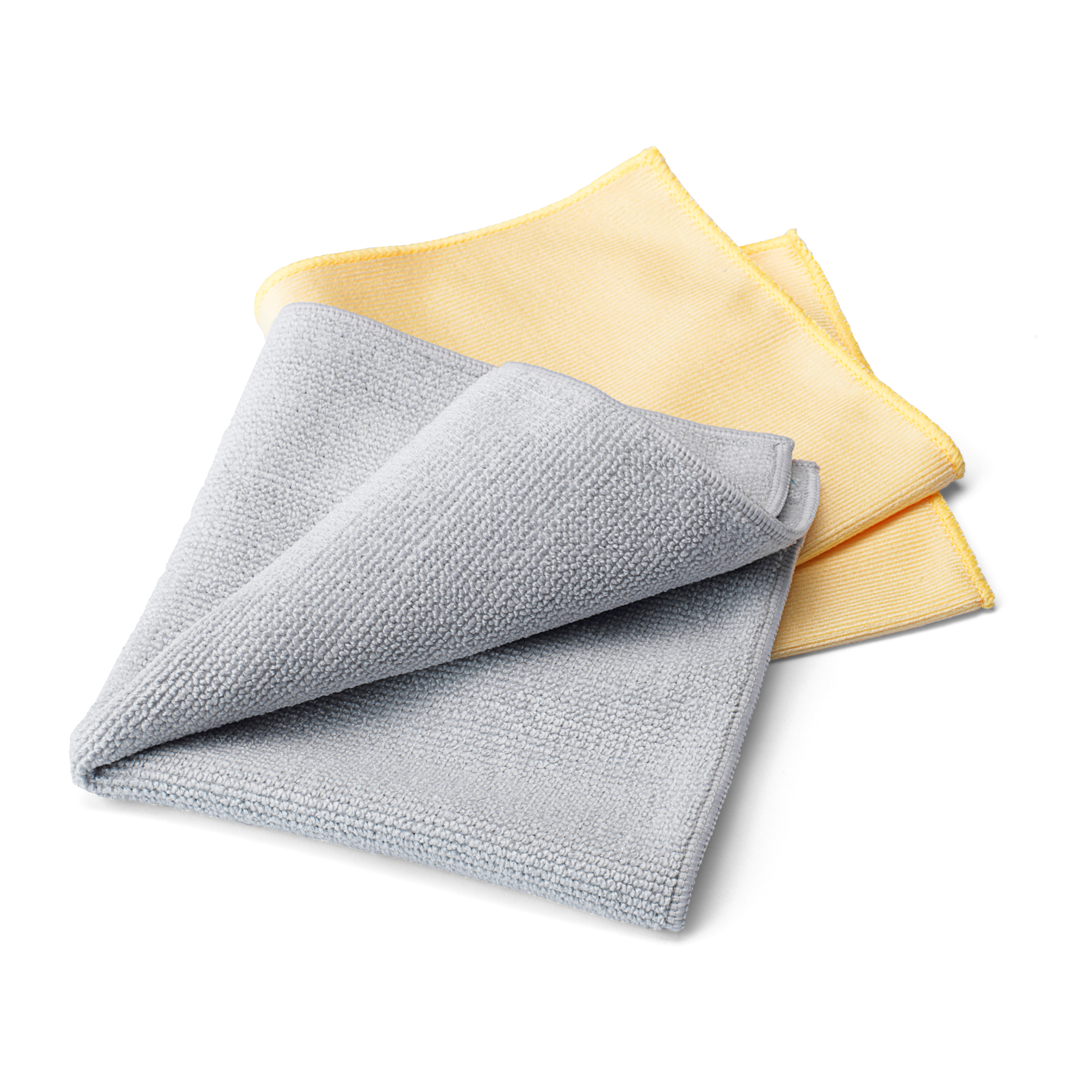 559c00239ed141 Brabantia stainless steel cleaning set cleaning cloth cleaning tissue cloth  cleaning rag cloths yellow grey jpg