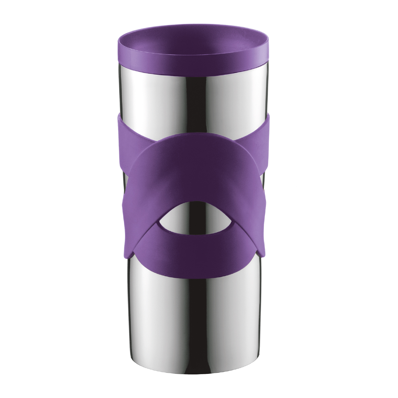 Bodum Travel Mug Thermo Mug Coffee Mug Insulating Mug