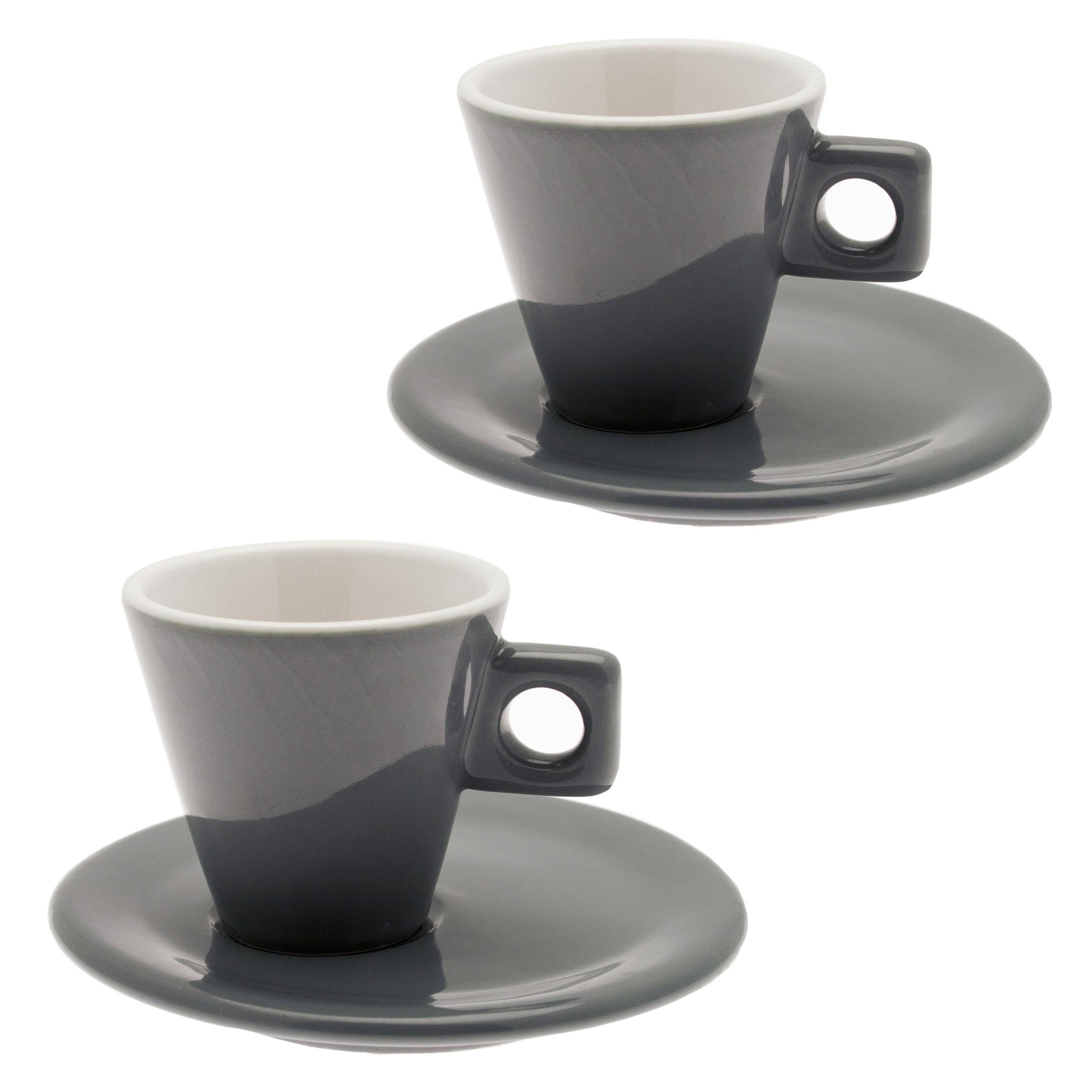 nespresso espresso tassen beautiful with nespresso espresso tassen trendy touch espresso lungo. Black Bedroom Furniture Sets. Home Design Ideas