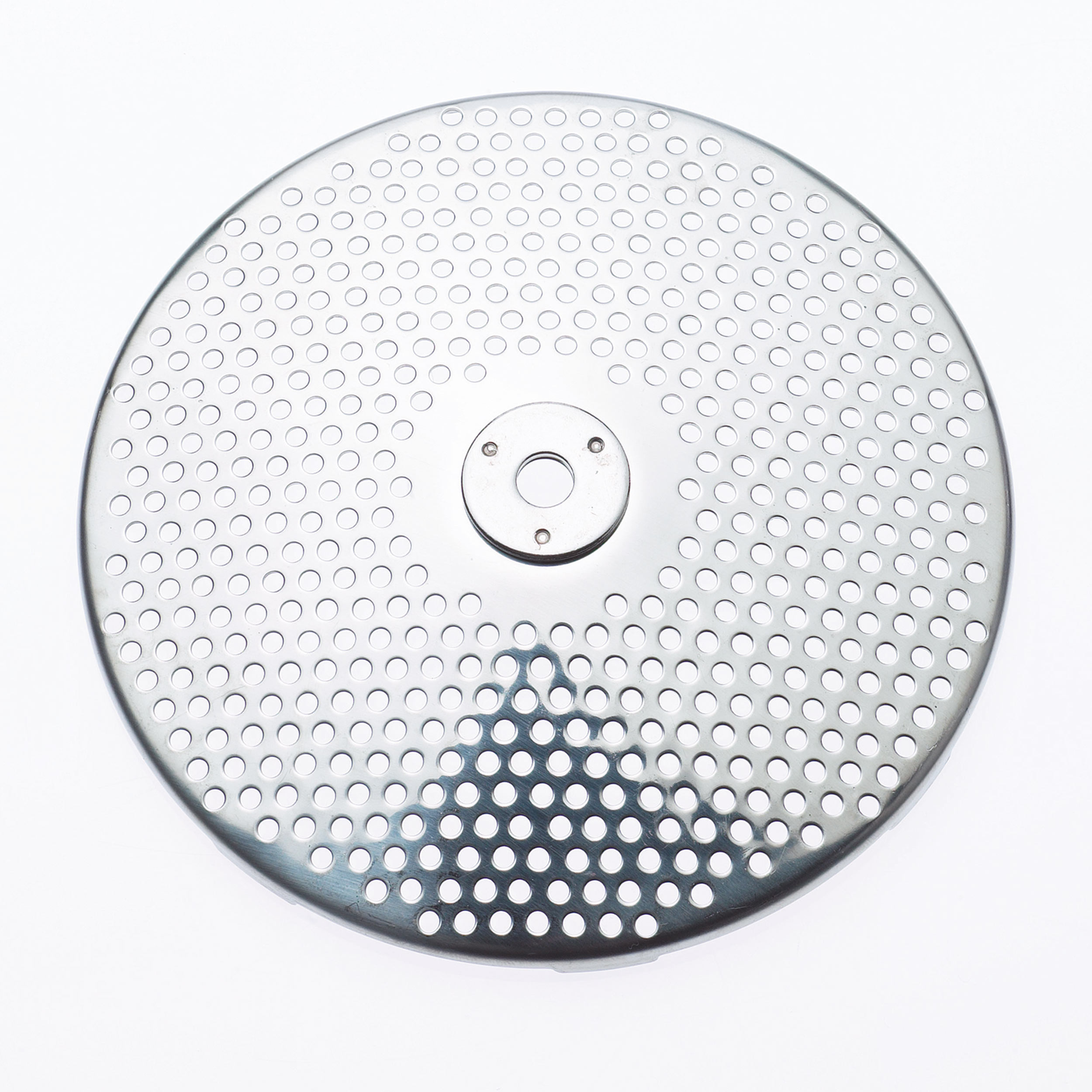 gefu strainer disc for food mill flotte lotte replacement stainless steel 1mm holes 24210 at. Black Bedroom Furniture Sets. Home Design Ideas