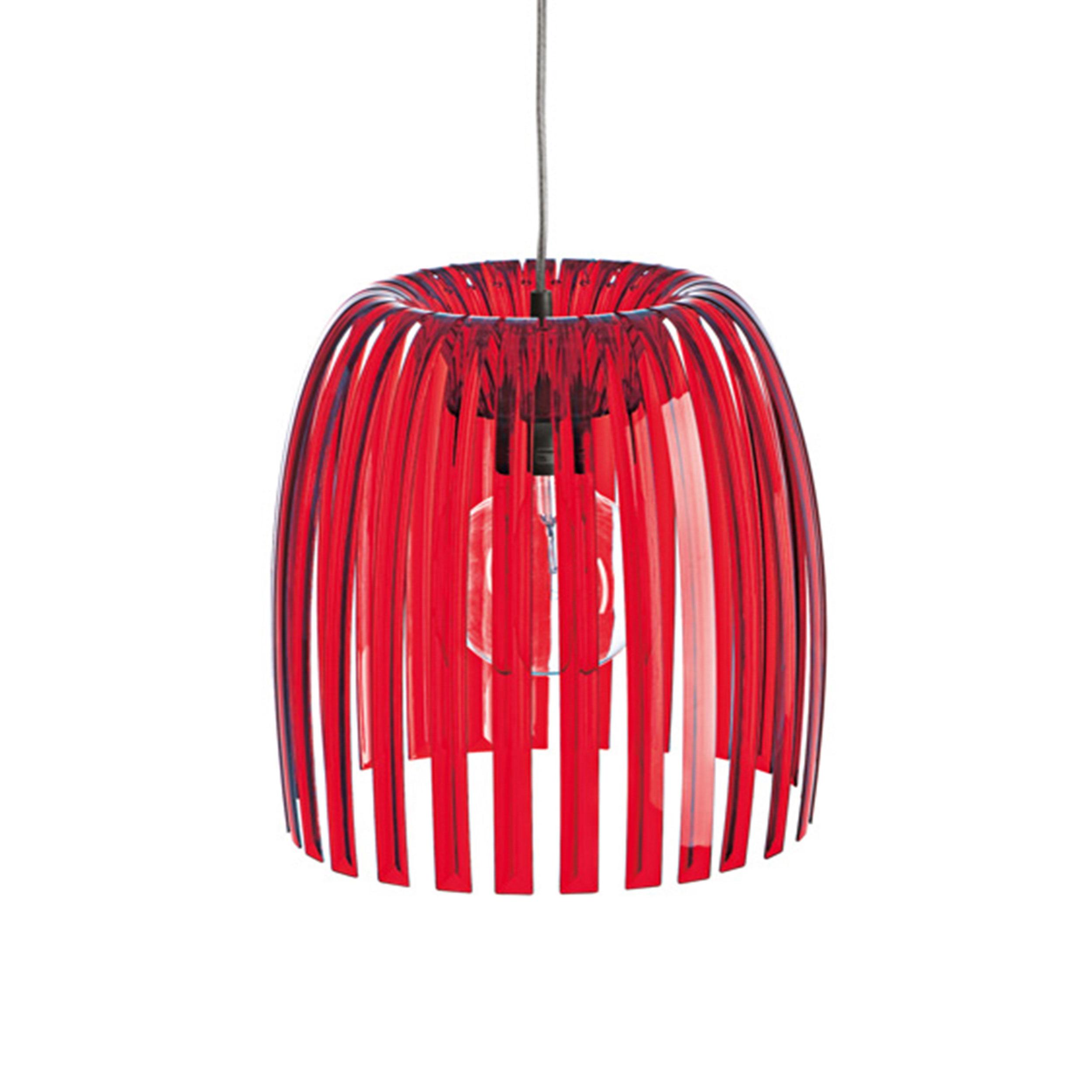Koziol Hanglamp Josephine M.Koziol Josephine M Pendant Lamp Suspension Lamp Ceiling Lamp