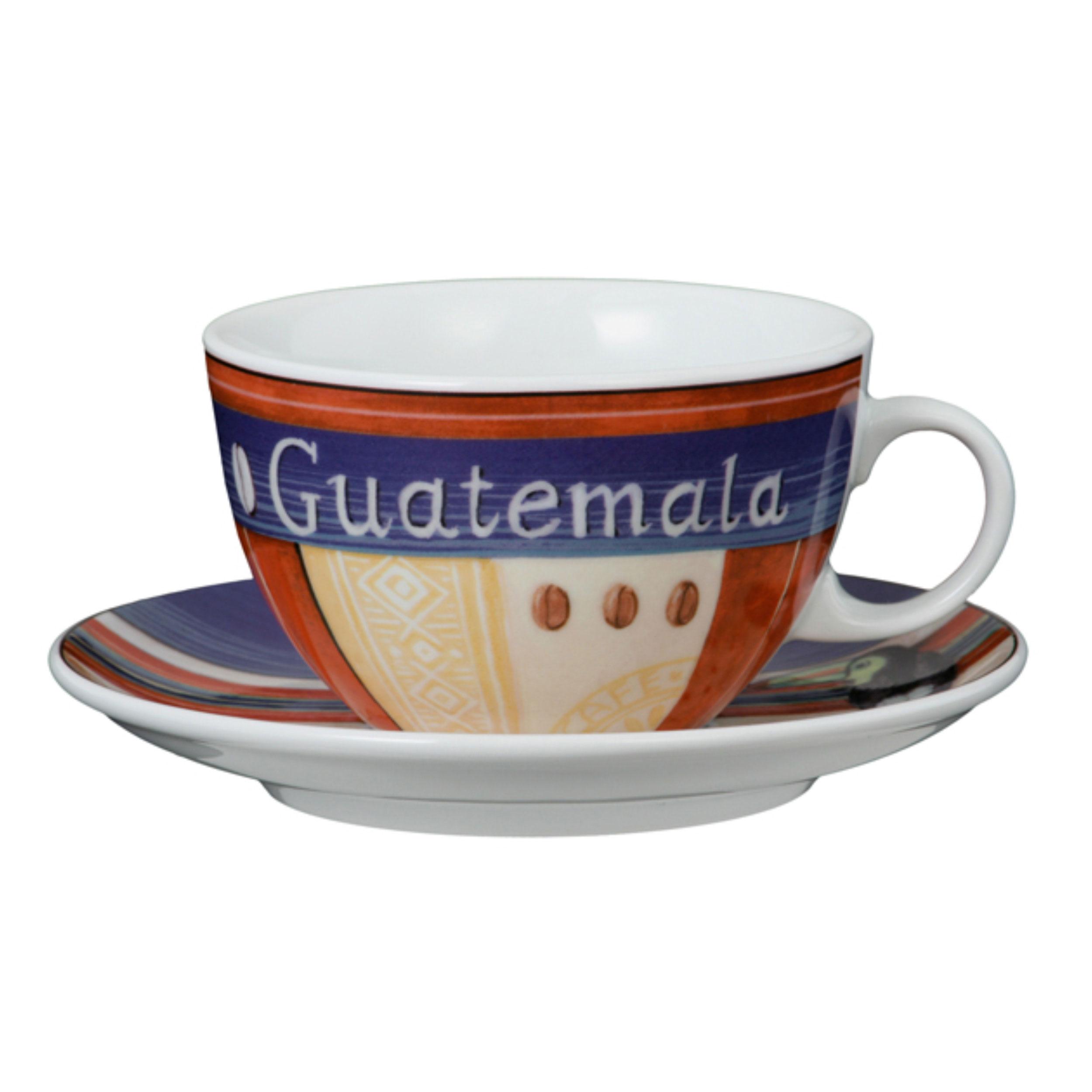 Seltmann Weiden Vip Cup With Saucer Coffee Amp Tea Mug