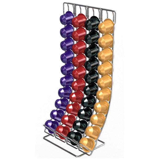 tavola swiss capsule holder capstore swing 40 disc. Black Bedroom Furniture Sets. Home Design Ideas