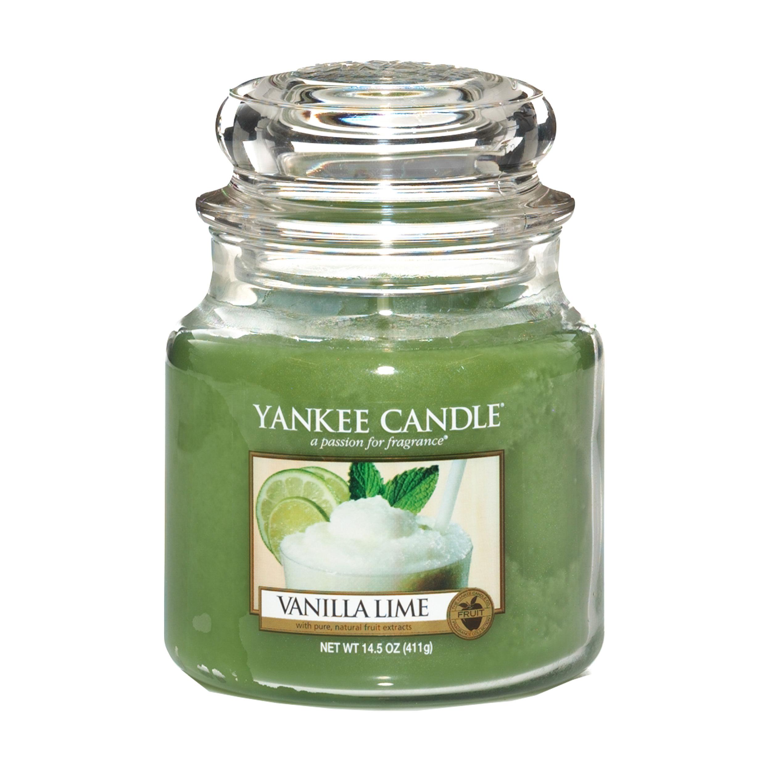 Yankee Candle® Housewarmer® Passion Fruit Martini 411 g